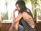 Newbie Elena Kazan takes inspiration from Meena Kumari