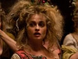 It's time for me to take break from acting: Helena Bonham Carter