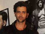 Hrithik Roshan to host a birthday bash for friends