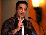 No DTH launch for <i>Vishwaroopam,</i> release date postponed