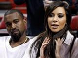 Kanye West might force Kim Kardashian to quit reality TV
