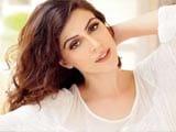 <i>Bigg Boss 6</i> contestant  Karishma Kotak takes baby steps in Bollywood