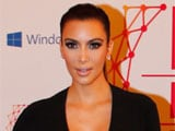 Kim Kardashian wants to find out the sex of her unborn baby