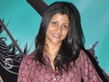 I play a socially responsible journo in <i>Shoonyo Awnko</i>: Konkona Sen Sharma