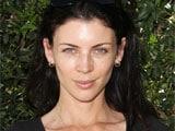 Liberty Ross divorcing Rupert Sanders after Kristen Stewart cheating scandal