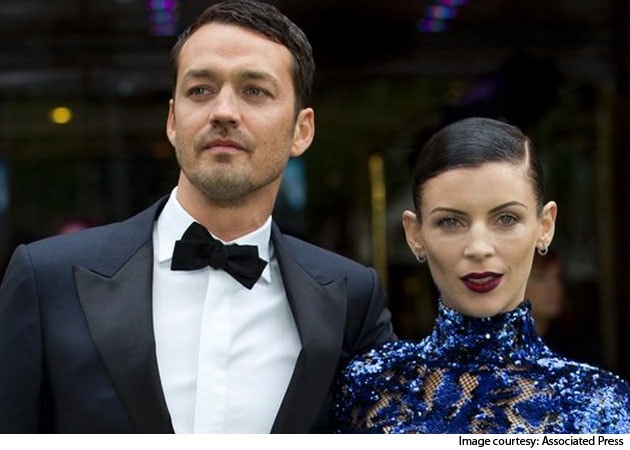Liberty Ross tried to save marriage to Rupert Sanders