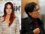 Lindsay Lohan's ex-lawyer refuses to return as her legal counsel