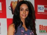 Mallika Sherawat receives threat calls