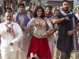 <i>Matru Ki Bijlee Ka Mandola</i> officially Vishal Bharadwaj's biggest hit