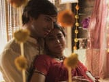 Special screening of <i>Midnight's Children</i> for charity
