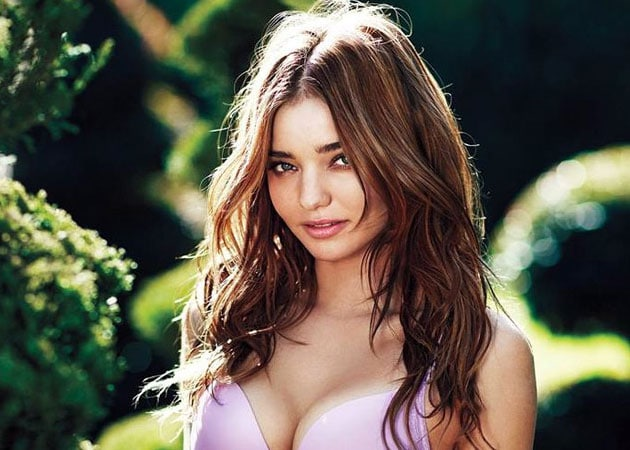 Miranda Kerr 'cherishes' time at home with son