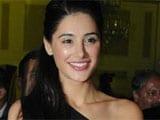 I am not getting married: Nargis Fakhri