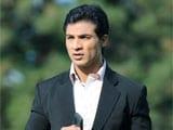 <i>Saath Nibhana Saathiya</i>'s Mohammad Nazim keen on action shows