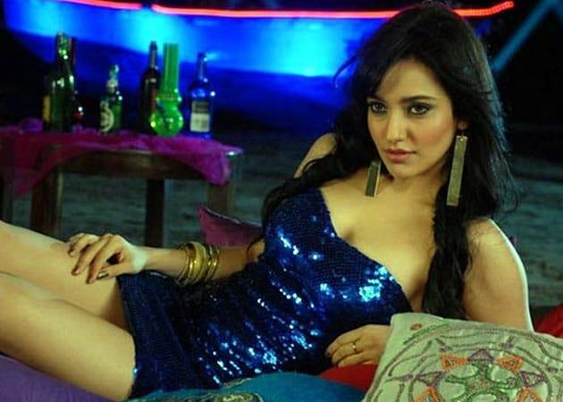 Neha Sharma to star with Dharmendra