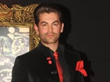 Cupid is being stupid: Neil Nitin Mukesh