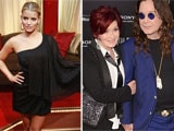 Jessica Simpson won't buy Sharon and Ozzy Osbourne's home