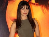 Is multi-tasking proving too much for Priyanka Chopra?