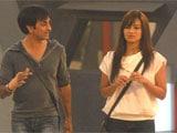 Rajeev Paul and I are just friends: Sana Khan