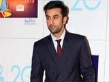 Ranbir Kapoor to play legendary Kishore Kumar but won't sing