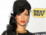 Rihanna to launch a new clothing line