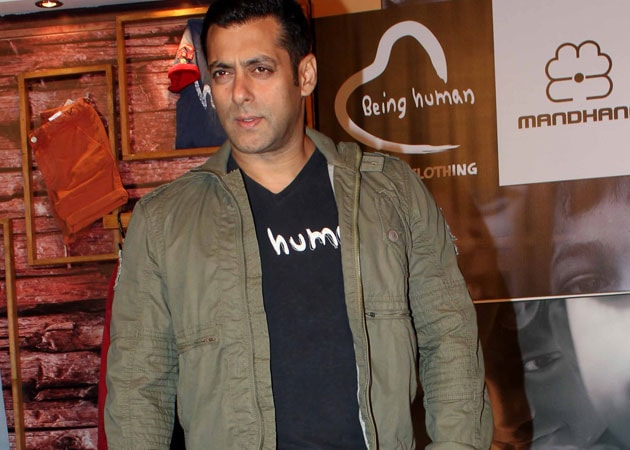 Court orders enquiry in allegations of delay in Salman Khan's hit-and-run trial