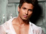 Shahid Kapoor's trainer vouches for his dedication