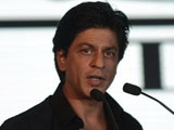 Stardom means nothing to me, says Shah Rukh Khan