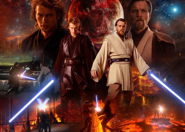JJ Abrams to direct new Star Wars film: report