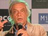 I'm changing my style of filmmaking, says Sudhir Mishra