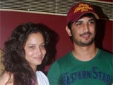 Sushant Singh Rajput, Anita Lokhande will marry this year