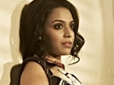Bollywood a jungle, only the fittest can survive: Swara Bhaskara