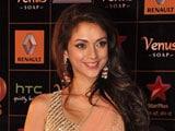 Want to be heroine, not supporting actor: Aditi Rao Hydari