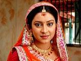I'm leaving <i>Balika Vadhu</i>: Pratyusha Banerjee