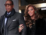 Beyonce Knowles' family to cheer her at Super Bowl