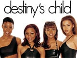 Destiny's Child changed their Super Bowl set list at the last minute