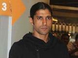 Films influence society: Farhan Akhtar