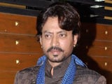 Rs 100 crore tag is ridiculous: Irrfan Khan
