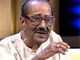 Kerala's top film honour for director J Sasikumar