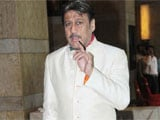 Jackie Shroff excited to be a part of Bengali film on land acquisition