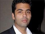 <I>Bombay Talkies</i> a result of passion for Indian cinema: Karan Johar