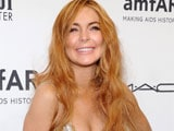 "Lindsay Lohan's behaviour with Samantha Ronson was ""psychotic"""