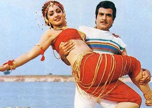 Kishore Kumar's son gives Naino Mein Sapna modern makeover