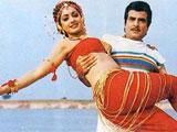 Kishore Kumar's son gives <i>Naino Mein Sapna</i> modern makeover