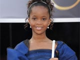 The Onion says sorry for insulting Oscar nominee Quvenzhane Wallis