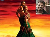 <i>Ram Leela</i> cinematographer Ravi Varman injured