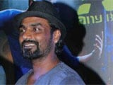With <I>ABCD</i> sequel, there's pressure to surpass standards: Remo D'Souza