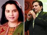 Sandhya wasn't lonely, desperate: Lalit Pandit