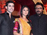 <I>Saraswatichandra</i> not adapted as it is: Sanjay Leela Bhansali