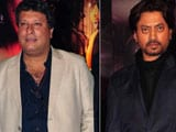 The many connections between Irrfan Khan and Tigmanshu Dhulia