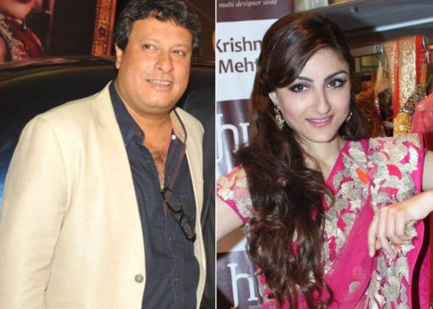 Soha Ali Khan was effortless in her role in Sahib, Biwi Aur Gangster Returns: Tigmanshu Dhulia
